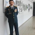 Кирилл Огнев. Тропами Паанаярви