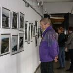 Фотовыставка «Тропами Паанаярви» Кирилла Огнева
