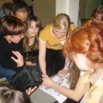 konferencija-2007-goda-1
